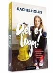 """""""Det er løgn! - oppdag sannheten om hvem du er, og bli den du er ment å være"""" av Rachel Hollis"""