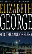"""""""For the sake of Elena"""" av Elizabeth George"""