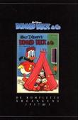 """Donald Duck & co - Del 1"" av Disney"