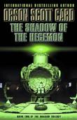 """Shadow of the Hegemon"" av Orson Scott Card"