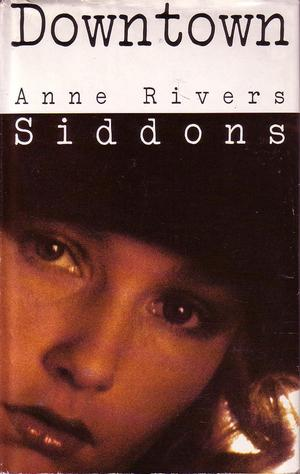 """Downtown"" av Anne Rivers Siddons"