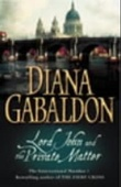 """Lord John and the private matter"" av Diana Gabaldon"