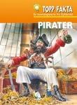 """""""Pirater"""" av Denise Ryan"""