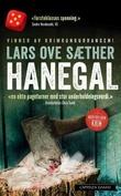 """""""Hanegal"""" av Lars Ove Sæther"""