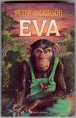 """Eva"" av Peter Dickinson"