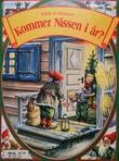 """""""Kommer Nissen i år?"""" av Erik Forsman"""