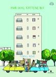 """""""Hvor skal kattene bo?"""" av Torill Kove"""