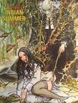 """""""Indian summer. Bd. 2"""" av Hugo Pratt"""