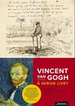 """""""Å skrive livet hans fineste brev (1872-1890)"""" av Vincent van Gogh"""