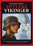 """""""Hitlers vikinger"""" av Jonathan Trigg"""