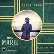 """""""Miss Marie"""" av Ellen Vahr"""