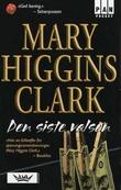 """""""Den siste valsen"""" av Mary Higgins Clark"""