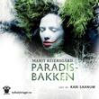 """""""Paradisbakken"""" av Marit Reiersgård"""