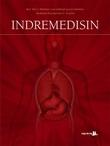 """""""Indremedisin I og II"""" av Kåre I. Birkeland"""