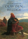 """Den store sagaen om Olav den hellige"" av Snorre Sturlason"
