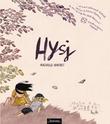 """""""Hysj"""" av Magnhild Winsnes"""