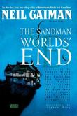 """The Sandman Vol. 8 - Worlds' End"" av Neil Gaiman"