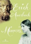 """Mimesis - virkelighetsfremstillingen i Vestens litteratur"" av Erich Auerbach"