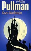 """Grev Karlstein"" av Philip Pullman"