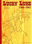 """""""Lucky Luke - 1960-1961"""" av Morris"""