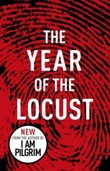 """The year of the locust"" av Terry Hayes"