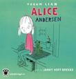 """""""Alice Andersen"""" av Torun Lian"""