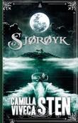 """""""Sjørøyk"""" av Camilla Sten"""