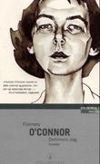 """""""Dommens dag - noveller"""" av Flannery O'Connor"""