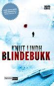 """""""Blindebukk"""" av Knut Lindh"""