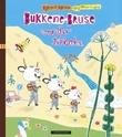 """""""Bukkene Bruse vender tilbake"""" av Bjørn F. Rørvik"""