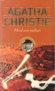 """Mord som medisin"" av Agatha Christie"