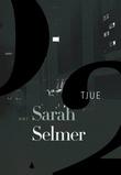 """Tjue dikt"" av Sarah Selmer"