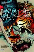 """Fables - Animal Farm - Vol 02"" av Bill Willingham"