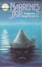 """""""Narrenes skip 2"""" av Katherine Anne Porter"""
