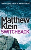 """Switchback"" av Matthew Klein"