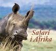 """""""Safari i Afrika"""" av Ann Andrén"""