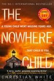 """""""The nowhere child"""" av Christian White"""