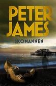 """""""Skomannen"""" av Peter James"""