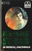 """""""Fortidens synder"""" av Patricia J. MacDonald"""