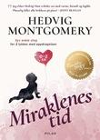 """""""Miraklenes tid - 0-2 år"""" av Hedvig Montgomery"""