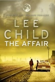 """The affair"" av Lee Child"