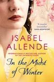 """""""In the midst of winter"""" av Isabel Allende"""