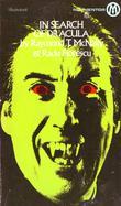 """In Search of Dracula - A True History of Dracula and Vampire Legends"" av Raymond T. McNally"