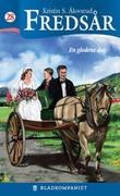 """""""En gledens dag"""" av Kristin S. Ålovsrud"""
