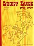 """""""Lucky Luke - 1958-1960"""" av Morris"""