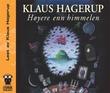 """""""Høyere enn himmelen"""" av Klaus Hagerup"""