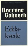 """""""Edda-kvede"""" av Per Tylden"""