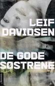 """""""De gode søstrene"""" av Leif Davidsen"""