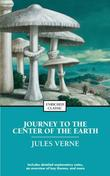 """Journey to the Center of the Earth (Enriched Classics (Pocket))"" av Jules Verne"