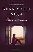 """""""Olivensteinen"""" av Gunn Marit Nisja"""